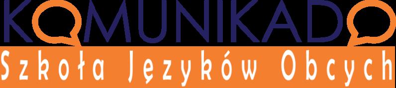 Komunikado - Szkoła Językowa Ciechanowiec, angielski, niemiecki, francuski, hiszpański